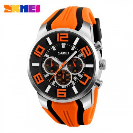 Наручные часы Skmei 9128
