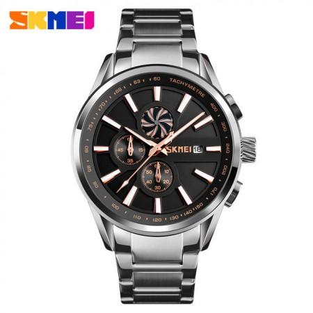 Часы Skmei 9175