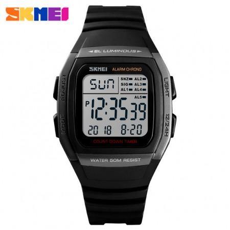 Часы Skmei 1278
