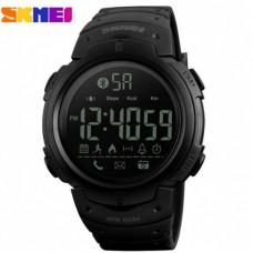 Смарт часы Skmei 1301