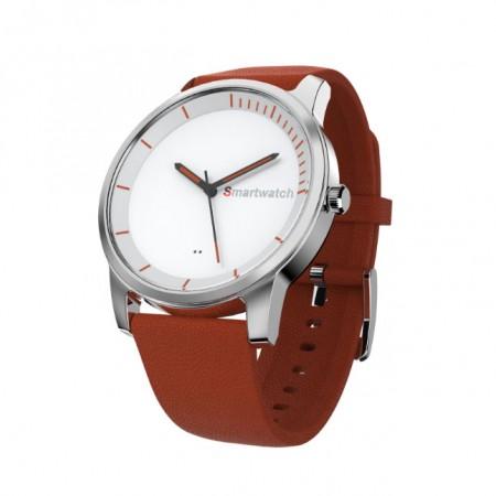 Smart Watch IP68