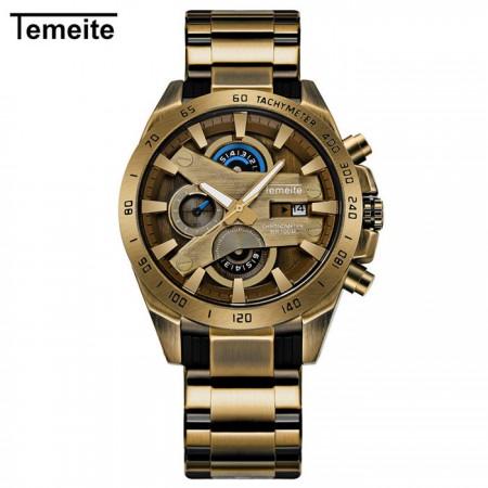 Часы Temeite ARM S1