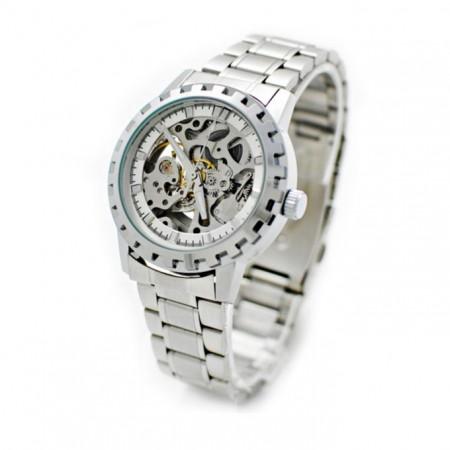 Часы скелетоны Wilon 892