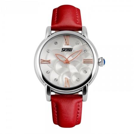 Часы Skmei 9095