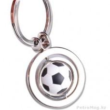 Брелок 'Футбольный мяч'