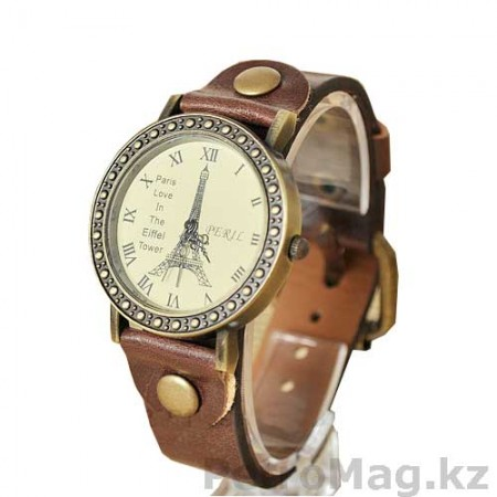 Часы Peril