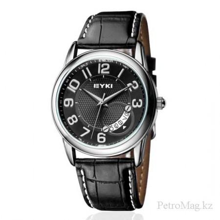Наручные часы EY-1