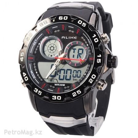 Наручные часы Alike al-1
