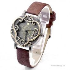Часы Bubo
