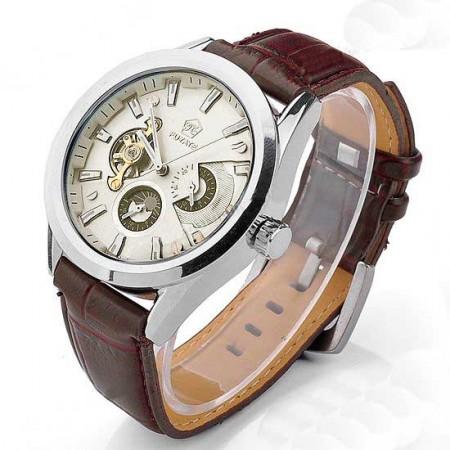 Механические часы Fuyate m1