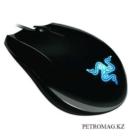 Мышь Razer Abyssus Mirror