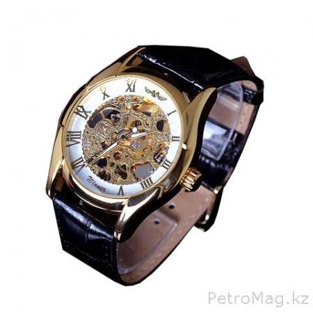 Часы Winner t6