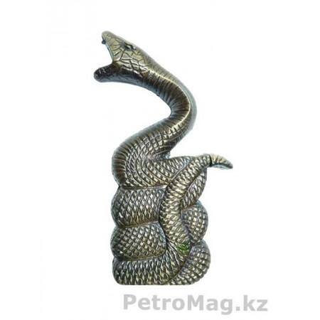 Зажигалка 'Змея'