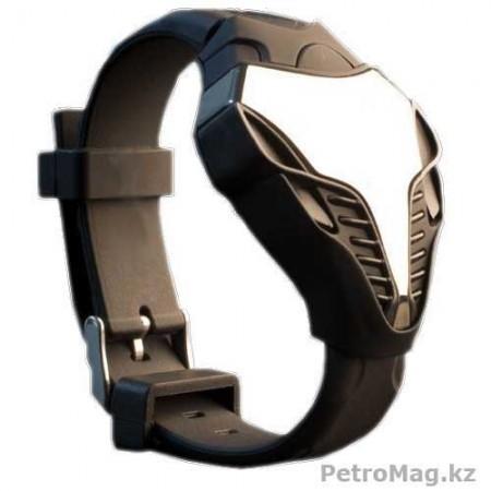 Часы Кобра