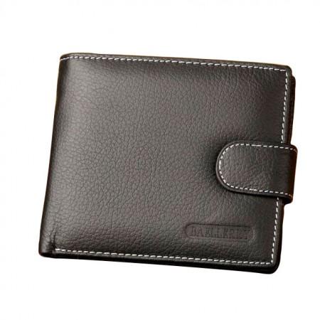 Кожаный бумажник Baellerry