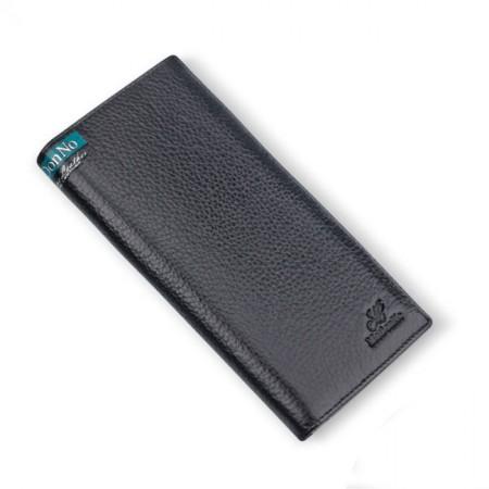 Мужской бумажник MadonNo