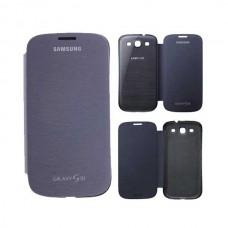 Чехол для Galaxy S3