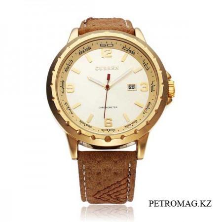 Часы Curren n81