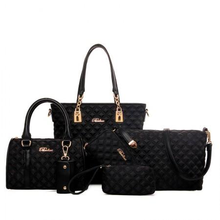 Набор женских сумок Balisx (6шт)