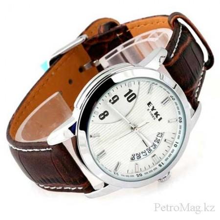 Наручные часы EY-2