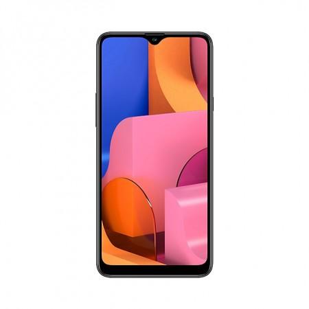 Смартфон Samsung Galaxy A20s (A207)