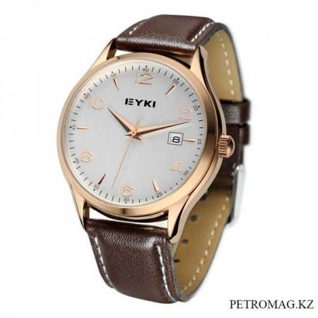 Часы EYKI Gold