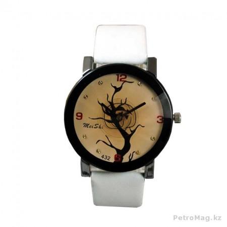 Часы Meishi