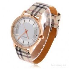 Часы QR-12