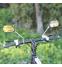 Велосипедные зеркала Deemount