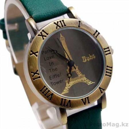 Часы Bubo Eifel