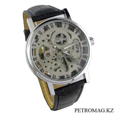 Часы Winner t4