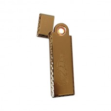 USB зажигалка со спиралью HT300