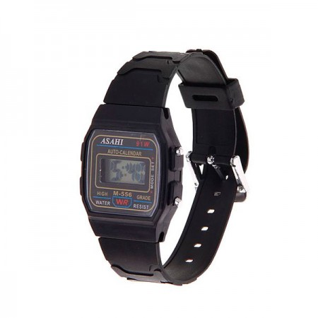 Детские наручные часы Asahi