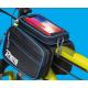 Велосипедная сумка Rogtyo