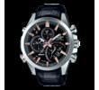 Мужские наручные часы (механические, кварцевые, светодиодные)