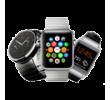 Смарт часы (smart watch)