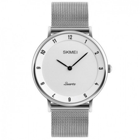 Наручные часы Skmei Thin Design