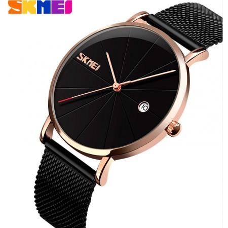 Наручные часы SKMEI 9183