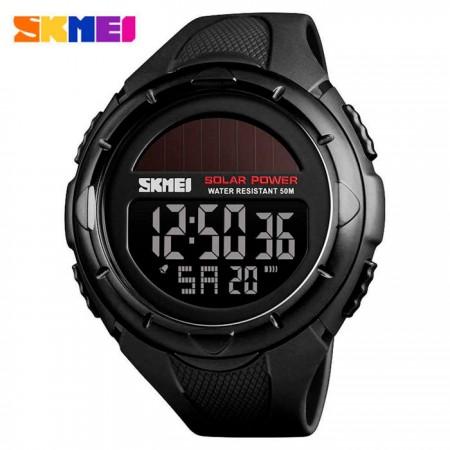 Часы Skmei Solar Deal